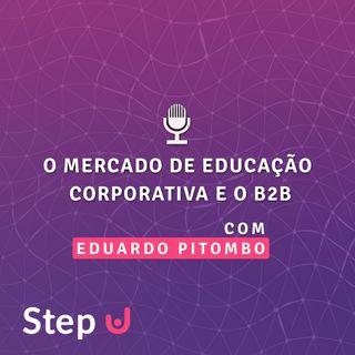 6 - O Mercado de Educação Corporativa e o B2B