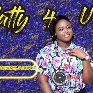 NATTY4U SHOW 3