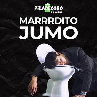Piladecoro | EP 04 -  Marrrdito Jumo