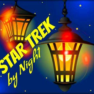 STAR TREK THE STORY OF WRMI RADIO MIAMI INTERNATIONAL