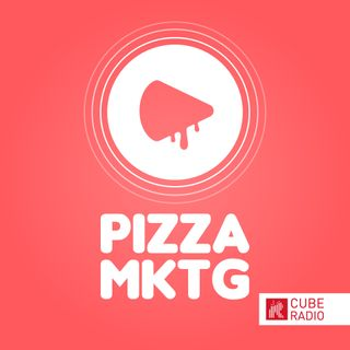 Intro | Pizza MKTG
