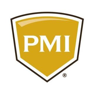 Franchise Marketing Radio: Steve Hart with Property Management Inc.