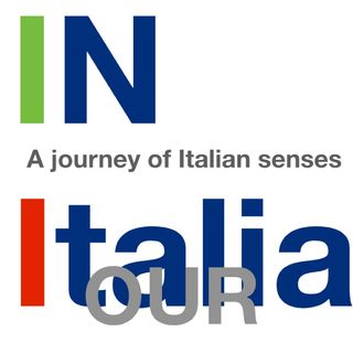 Fuoriprogramma- Salviamo la qualità italiana