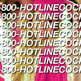 1-800-HOTLINECOCK (EPISODE 9)
