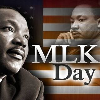 Has Dr. King's Dream Been Realized?