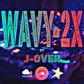 WAVY-2X