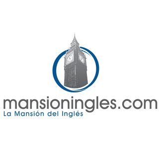 Mansion Ingles Podcast August 2013 - Aprende gramatica y vocabulario ingles