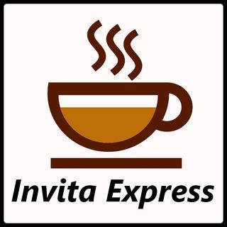 04 - Invita Express Episodio 29