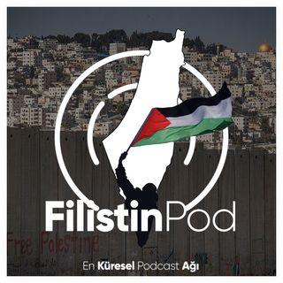 FilistinPod