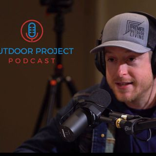 Premier Outdoor Living Episode #1