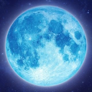 Moonlight Prod.kesha(Official Audio)