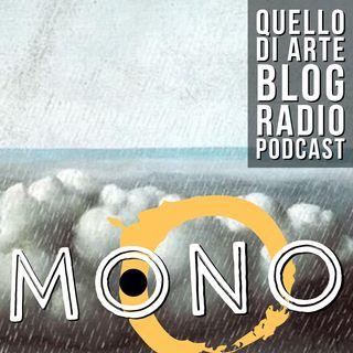 Mono 54 - Il canto della tempesta