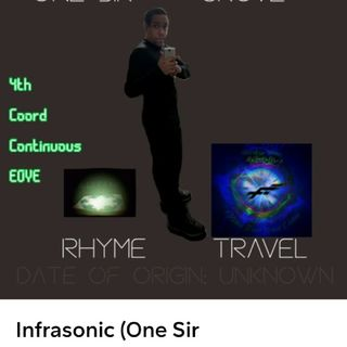 Book by One Sir Grove Explained at Length