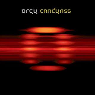 Orgy - Blue Monday
