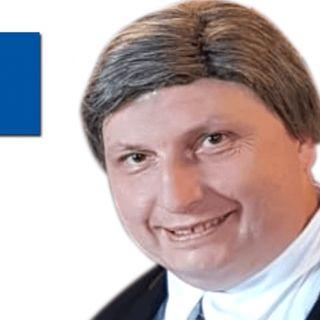 553 - Mauro Faverzani - Chiese sotto attacco in tutto il mondo