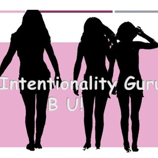 the-intentionality-gurus-with-candace-pollock-12_21_18