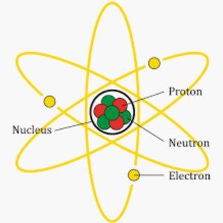 Episode 172 - Captured individual atoms merge as people watch