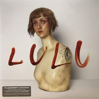 "Rock Vibrations Podcast: ""Lulu"" e seus 9 anos, o álbum mais controvérsio da carreira do Metallica"