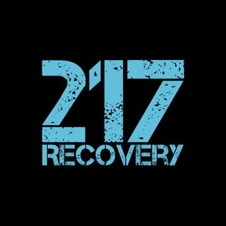 217 Recovery: Wednesday, April 17, 2019