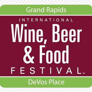 TOT - Wine, Beer, & Festival (11/11/18)