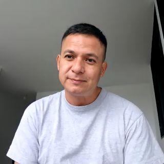 Héctor Zamora