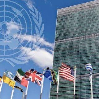 Crise mundial pode piorar, diz secretário-geral da Onu