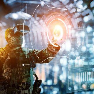 Défense : structuration progressive autour de l'intégration de l'intelligence artificielle
