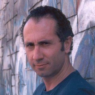 Fausto Romitelli: lo spettralismo