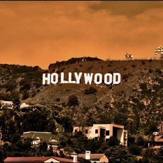 5. La fabbrica dei sogni - Los Angeles