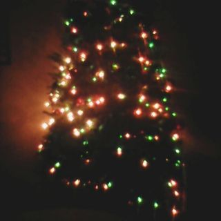 Episodio 2 - Depresión Y Navidad con Ricardo Villegas