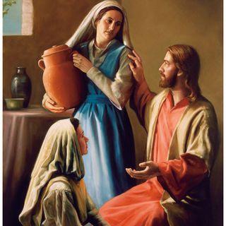 On original Christianity