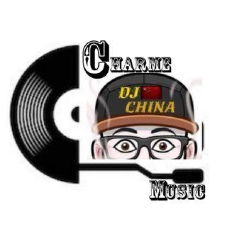 BLACK CHARME MIX DJ
