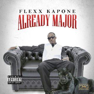 Flexx Kapone