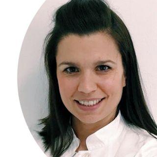 Igienista Dentale e intelligenza non artificiale - intervista alla Dott.ssa Francesca Andrusiani