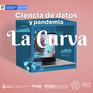 Ciencia de datos en pandemia| 04