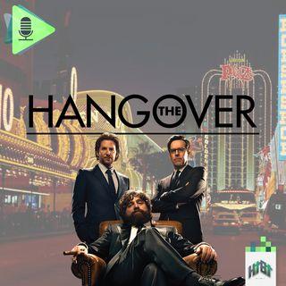 Episodio 003 - The Hangover