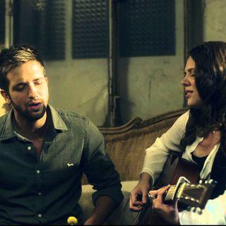 Donde esta el amor    Pablo Alboran ft.  Jesse & Joy (Versión Bachata)