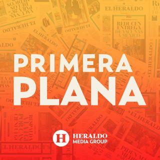 ¡Hay esperanza! SHCP asegura que México saldrá fortalecido tras pandemia