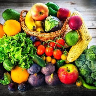 Essere vegetariani, un'ultima tendenza o una riscoperta della nostra natura?
