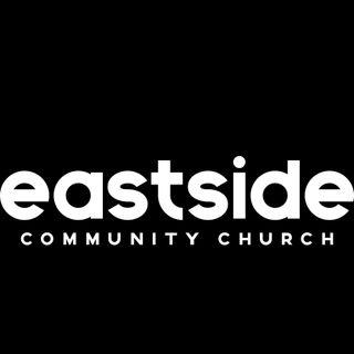 Eastside Community Church's show
