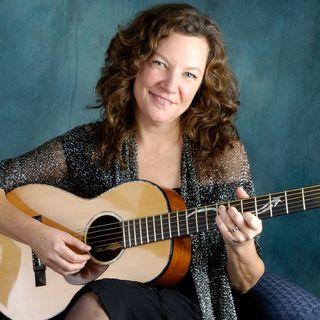 192 - Lisa Biales - Singing in My Soul