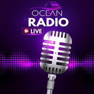 Ocean Radio Persian