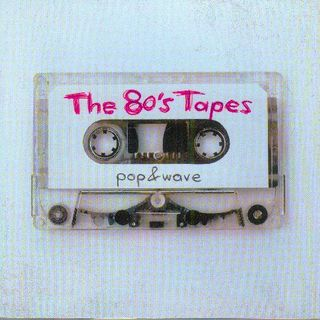80's Tapes