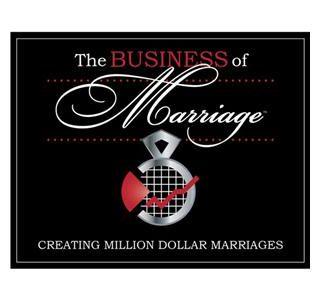 25 Relationship Expert Barbra Peters talks powerful marriage
