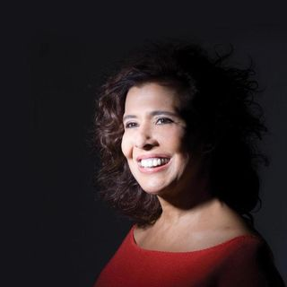El Canto y la palabra con Silvina Gómez