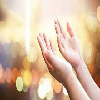 Gratidão - Regozijo - Oração - Série Valores e Princípios Cristãos