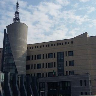 Morì di tumore per l'amianto: Tribunale condanna RFI  a risarcire 1 milione di euro