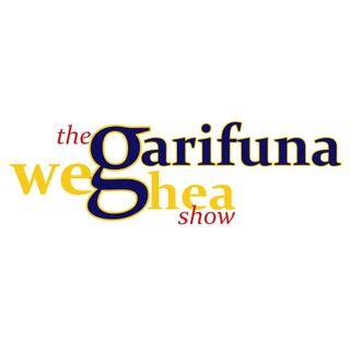 Saturday Garifuna Edition Vol1