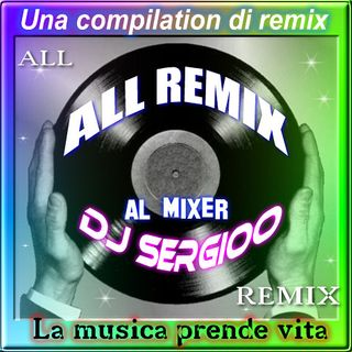 All Remix