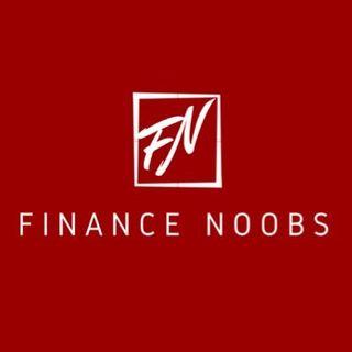 Financenoobs